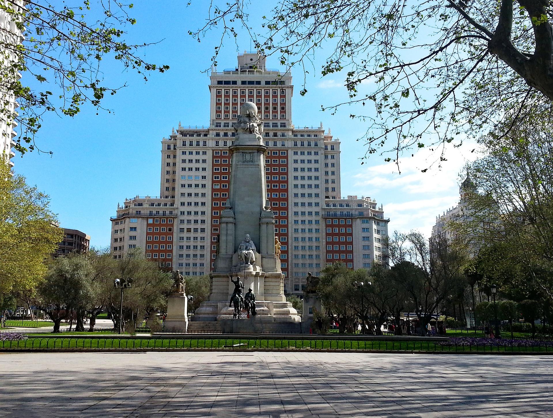 plaza-espana-2002978_1920